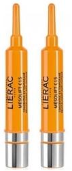 LIERAC - LIERAC MESOLIFT C15 YENİDEN CANLANDIRICI SERUM 2X15 ML