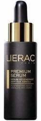 LIERAC - LIERAC PREMIUM REGENERATİNG SERUM 30 ML