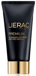 LIERAC - LIERAC PREMIUM SUPREME MASK 75 ML