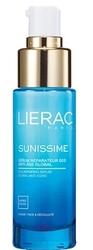 LIERAC - LIERAC SUNISSIME SOS REPAIRING SERUM 30 ML