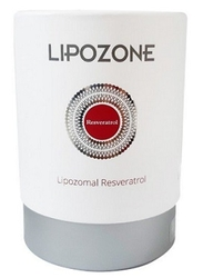 LIPOZONE - LİPOZONE RESVERATROL 240 MG 5 ML 30 SAŞE