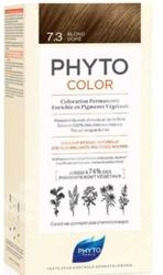 PHYTO - PHYTO COLOR 7.3 KUMRAL DORE
