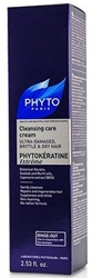 PHYTO - PHYTO KERATINE EXTREME CLEANSING CREAM 75 ML