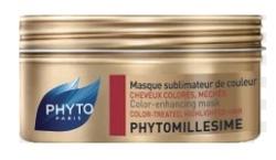 PHYTO - PHYTO PHYTOMILLESIME RENK CANLANDIRICI MASKE 200 ML