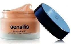 SENSILIS - SENSİLİS SUBLIME LIFT EFFECT CREAM MAKE UP 30 ML
