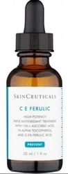 SKINCEUTICALS - SKINCEUTICALS C E FERULIC 30 ML