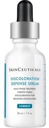 SKINCEUTICALS - SKINCEUTICALS DISCOLORATION DEFENSE SERUM CORRECT 30 ML