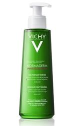 VICHY - VICHY NORMADERM PHYTOSOLITION ARINDIRICI JEL 400ML