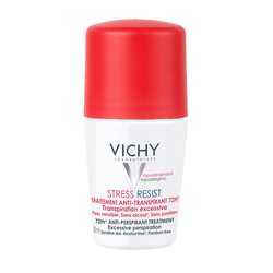 VICHY - VICHY TERLEME KARŞITI DEODORANT 50 ML
